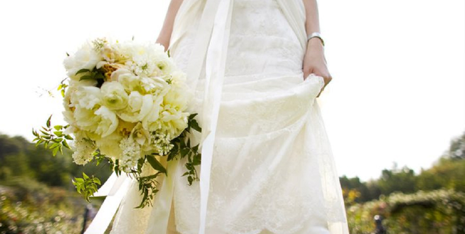 Westchester Wedding Florist